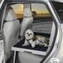 PetDek-Car-Pet-Bed